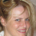 Freelancer Ivanna F.