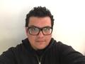 Freelancer Hector S. V.
