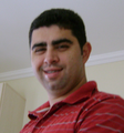 Freelancer Josimar P.