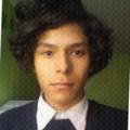 Freelancer Emiliano P.