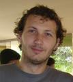 Freelancer Jayme T. N.