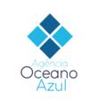 Freelancer Agência O. A.