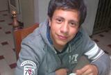 Freelancer Mario R. O.