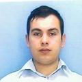 Freelancer Luis M. P. M.