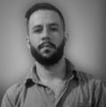 Freelancer Bryan R. G.