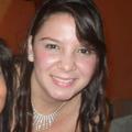 Freelancer Edileusa S.