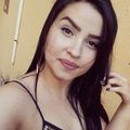 Freelancer Yasmin B. F.