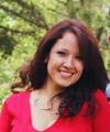 Freelancer Karla G.