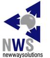 Freelancer New W. S.