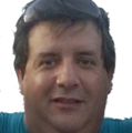 Freelancer Federico V.