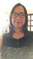Freelancer Glenda M.