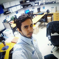 Freelancer Christian A.