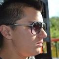 Freelancer Alejandro P. S.
