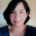 Freelancer Pilar H. M.