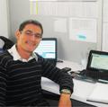 Freelancer Roberto M. G.