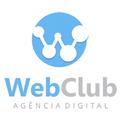 Freelancer WebClub A. D.