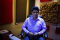 Freelancer Miguel A. P. L.