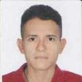 Freelancer Diego A. V. G.