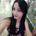 Freelancer Maria T. B. R.