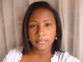 Freelancer ALANA R. H.