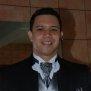 Freelancer Luiz F. B. S.