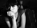 Freelancer Cintia M.