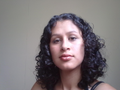 Freelancer Johana A.