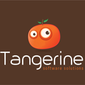 Freelancer Tangerine J. N.