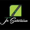 Freelancer Júnior S.
