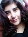Freelancer Valentina P. B.