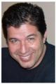 Freelancer Gilberto R.