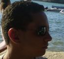 Freelancer Patrick R. B.