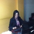 Freelancer Maria d. P. R.