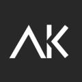 Freelancer Agencia K.