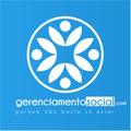 Freelancer Gerenciamento S.