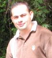 Freelancer Erasmo G.