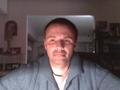Freelancer pablo g. V.