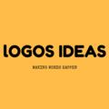 Logos I.