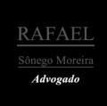 Freelancer Rafael M. A.
