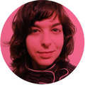 Freelancer Gabriela D. T.