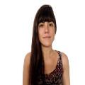 Freelancer Carla D. A.