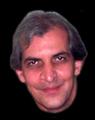 Freelancer Paulo R. L.