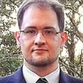 Freelancer Fernando I. G.