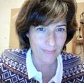 Freelancer Matilde G.