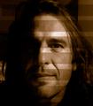 Freelancer Hernan M.