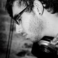 Freelancer Jeremias F.