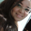 Freelancer Nathalia S.