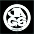 Freelancer Armando G. S.