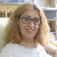 Freelancer Montse G.
