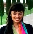 Freelancer Julihana V.